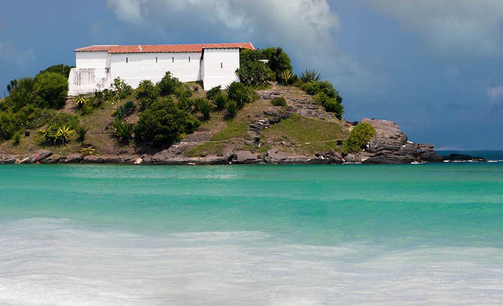 Roteiro Cabo Frio 4