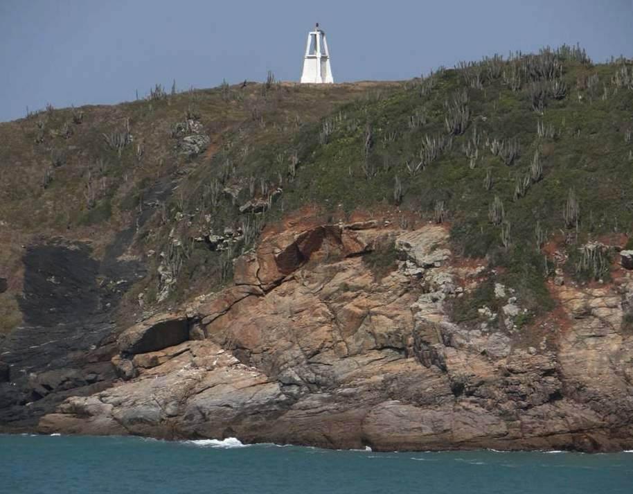 Roteiro Cabo Frio 6