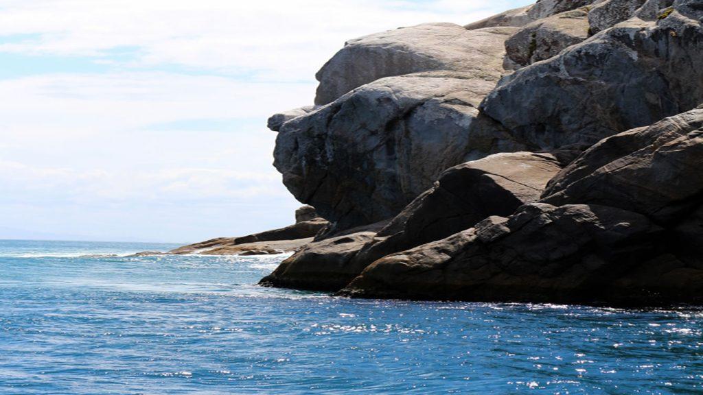 Roteiro Arraial do Cabo 5
