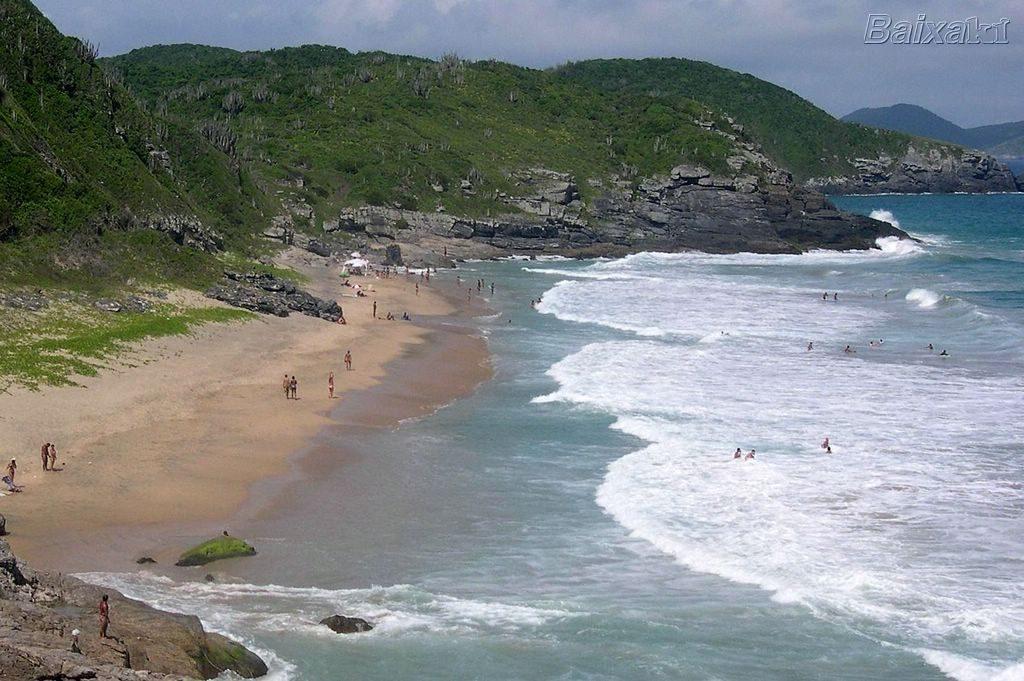 Roteiro Cabo Frio 7